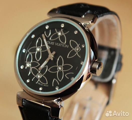 Швейцарские наручные часы Мужские и женские часы