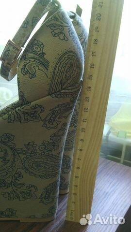 Ремонт обуви стара загора самара