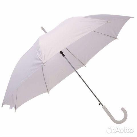 Зонт-трость женский Fulton L776 2942 Звезда (Star) Бант