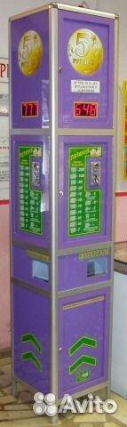 Рублёвые игровые автоматы игровые автоматы жетоны