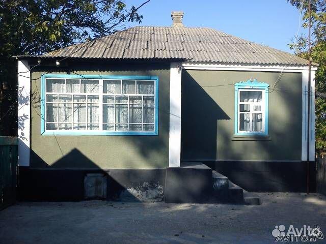 ставропольский край предгорный район недвижимость домофонд хореографическое училище