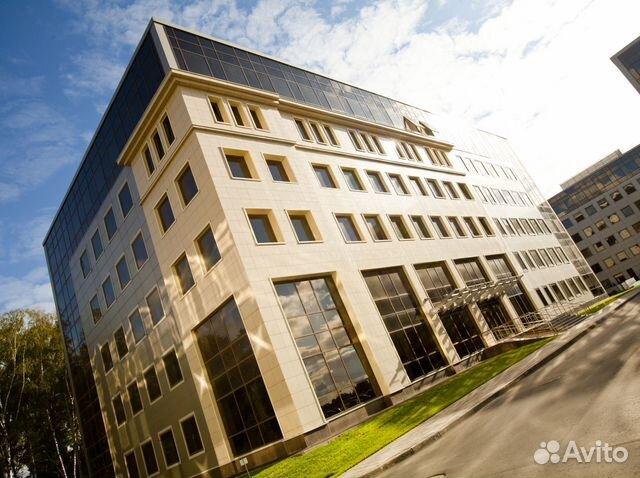 Аренда офисов в центральном районе санкт-Москва на авито газета вдв ставрополь последний выпуск коммерческая недвижимость