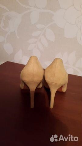 Ремонт обуви щербинке