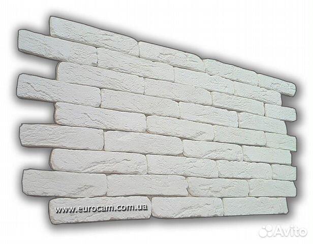 предлагаем плитка белый кирпич для внутренней отделки толщине материала независимо