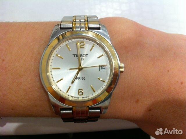 Наручные часы: купить в интернет магазине Q