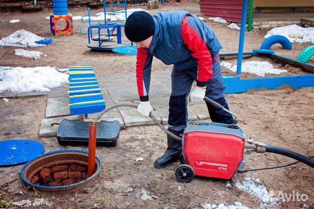 Ручная чистка лица в Саратове