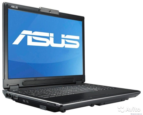 ASUS W7SG DRIVER WINDOWS 7