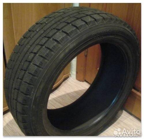 купить летние шины185/65 r15