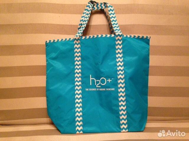 Ведущие бренды сумок - от vuitton копии брендовых мужских