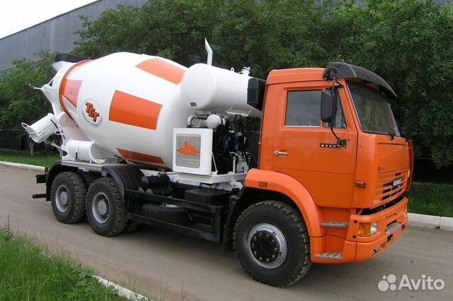 Волжск бетон залить сваи бетоном