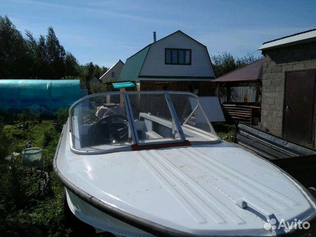 купить тент на лодку ока 4