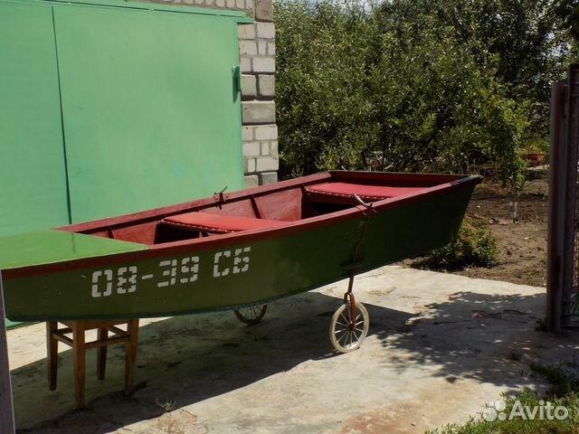 купить дюралевую лодку в борисове