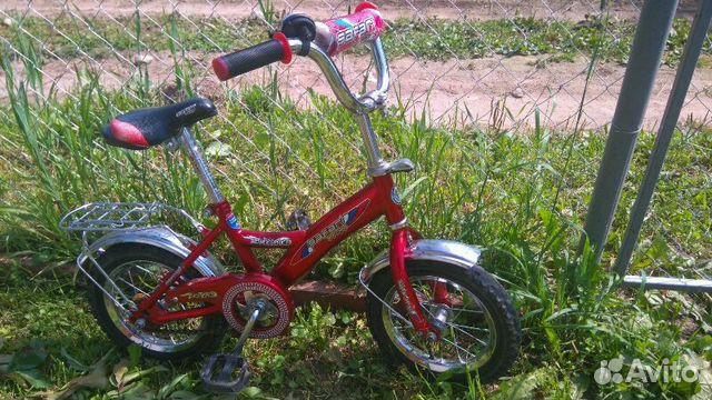 съедает бройлер авито детские велосипеды смоленская область последних