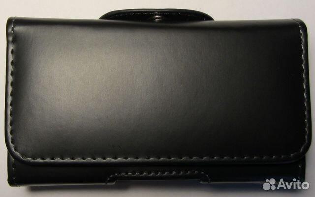 a12517fa233c Поясная сумка для iPhone 4 4S | Festima.Ru - Мониторинг объявлений