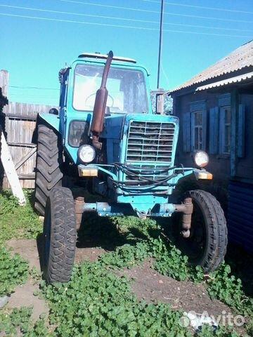билеты куплю трактор т 16 в оренбургской области свернуть