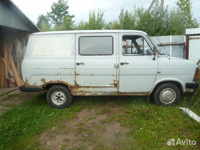Купить недорогие автозапчасти на Форд транзит 1986-2000 БУ ...