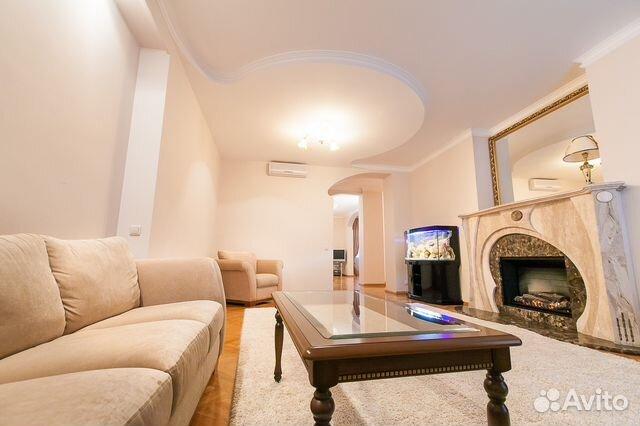 4 Appartamento a prezzo Viareggio