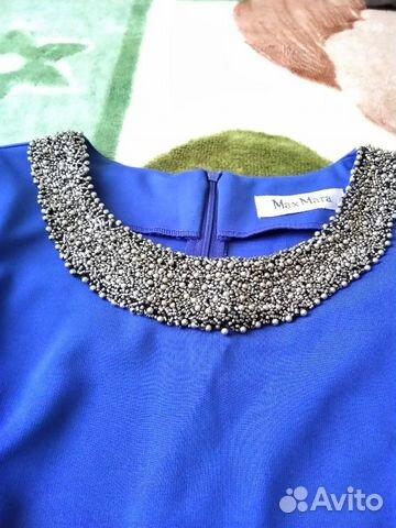 Платье 89006732608 купить 1