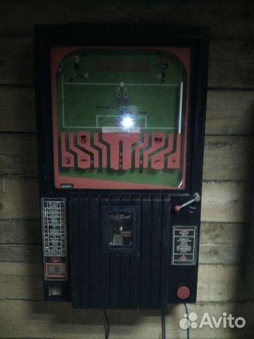стратегия игры в автоматы в казино
