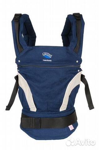 airwave рюкзак