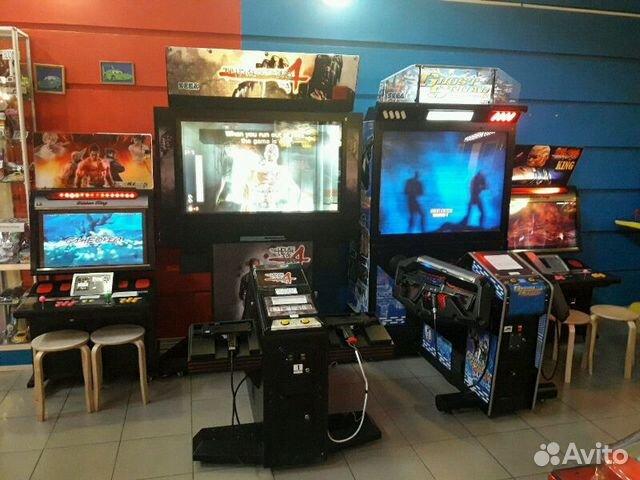игровые автоматы ростов