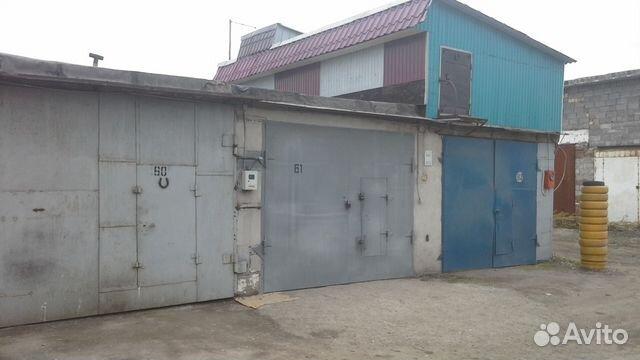 Авито купить гараж в магнитогорске на фото железные ворота в гараж своими руками