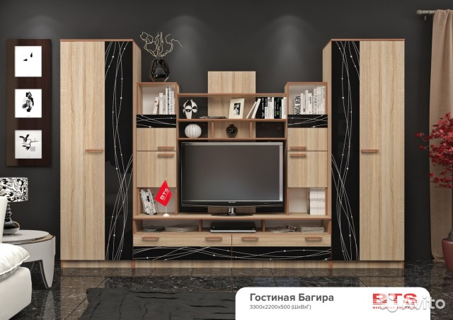 Мебель белорусская метро