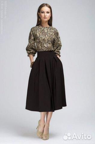 e4bcf9407eb Платье 1001 dress