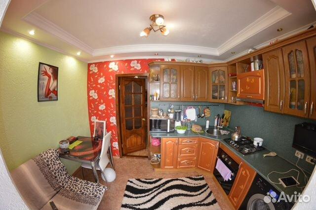 термобельем авито черкесск недвижимость 1 комнатные квартиры купить Вас наш спортивный
