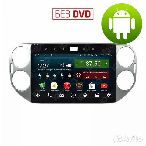 Cable android фантом на avito автомобильное зарядное устройство спарк с таобао