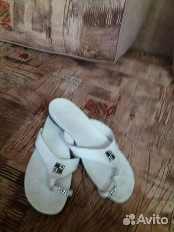 Туфли купить 1