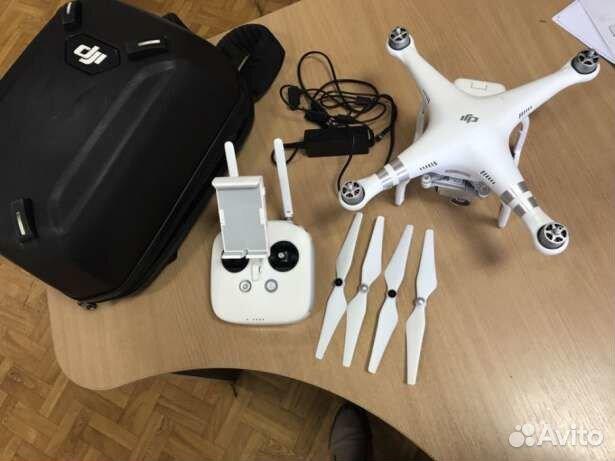 Продам dji в мытищи заказать dji goggles для дрона в каспийск