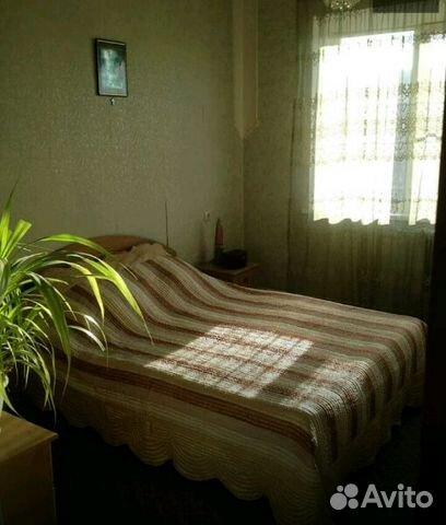 Дом 173 м² на участке 4 сот. 89618592315 купить 9