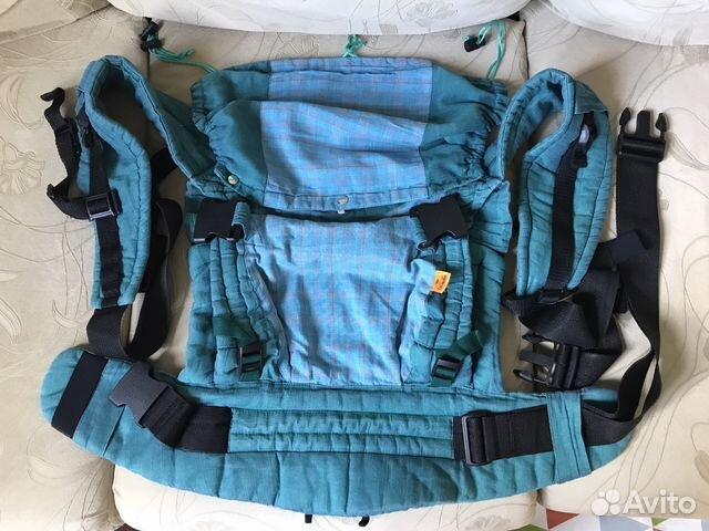 Слинго рюкзаки гусленок купить в москве sunvoyage чемоданы производство тула