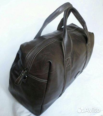5e55f829a815 David Jones - дорожная сумка   Festima.Ru - Мониторинг объявлений