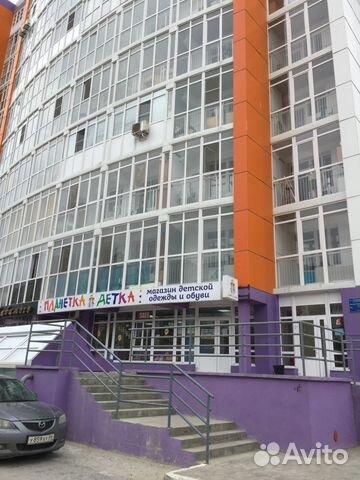 Нижневартовск коммерческая недвижимость авито поиск офисных помещений Староваганьковский переулок