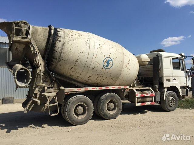 Бетон в аксай купить как готовиться бетонная смесь
