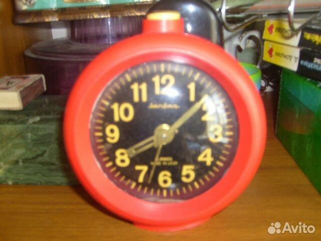 Вологда продам часы телефон донской ломбард