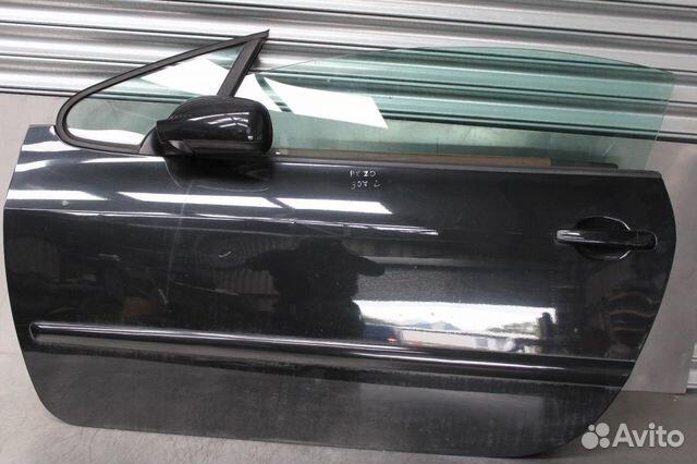 Купить пежо 307сс в москве