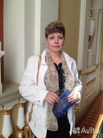 Няня с медицинским образованием москва