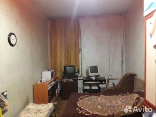 инструкцию, как купить комнату на подьяческой Ленинска-Кузнецкого