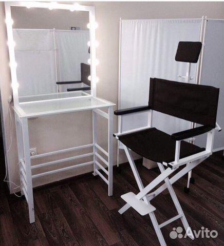 Дать объявление мебель саратов доска объявлений доброполье донецкой обл