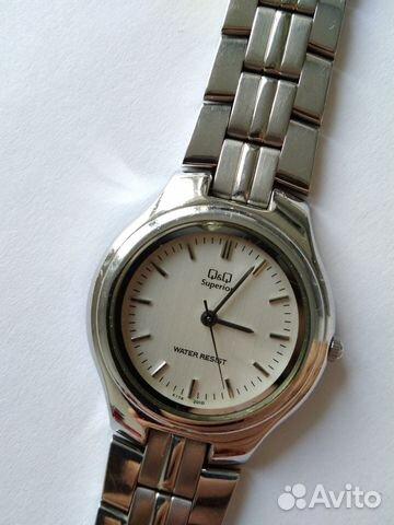 Купить часы superior water resist как разбирать механические наручные часы