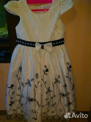 Платье 89106978417 купить 1