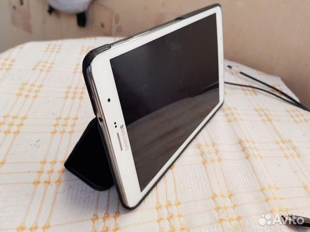Планшет SAMSUNG Galaxy Tab Pro 8.4 SM-T325 16Gb 89139146288 купить 2