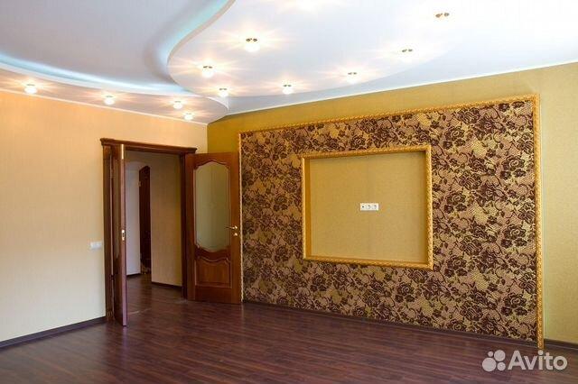 Подать объявление о ремонте квартир краснодар куплю запчасти доска объявлений moskowbaza
