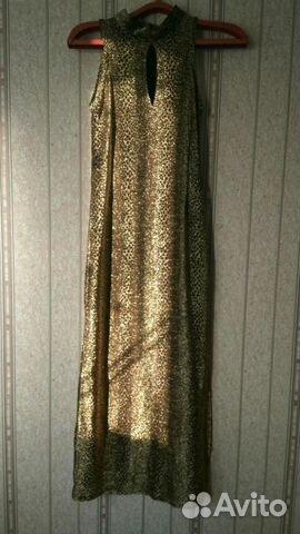 Платье вечернее 89201123303 купить 1