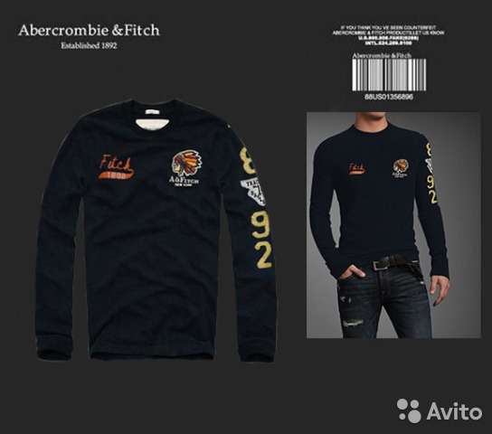 abercrombie fitch vs american eagle Abercrombie and fitch jeans or hollister jeans or american eagle jeans american eagle jeans vs abercrombie and fitch and hollister jeans.