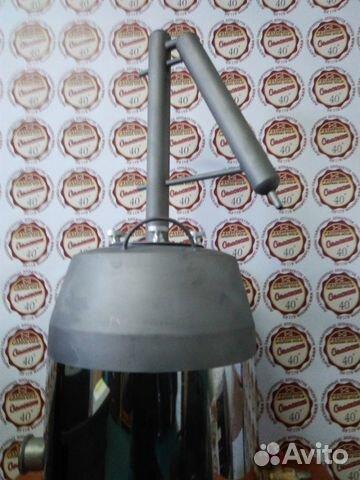 Самогонный аппарат с холодильником д медная трубка для самогонного аппарат