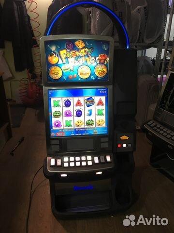 Игровые автоматы atronic купить играть в игровые автоматы на деньги от 10 рублей